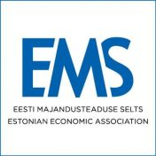 Estonian Economic Association (EMS) 16th Annual Conference